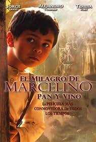 Marcelino Pan y Vino (2010)