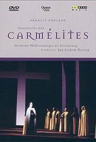 Dialogues des Carmélites (1999)
