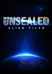 Watch full movies the notebook Unsealed: Alien Files [480x854]