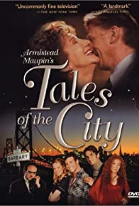 Primary photo for Tales of the City