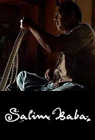 Salim Baba (2007)