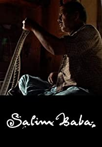 Movie downloads unlimited Salim Baba by none [2k]