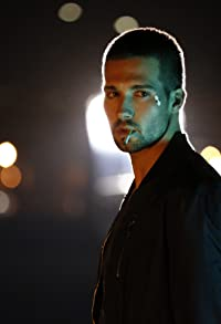 Primary photo for James Maslow