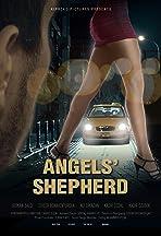 Angels'Shepherd