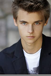 Ryan Hanson Bradford Picture