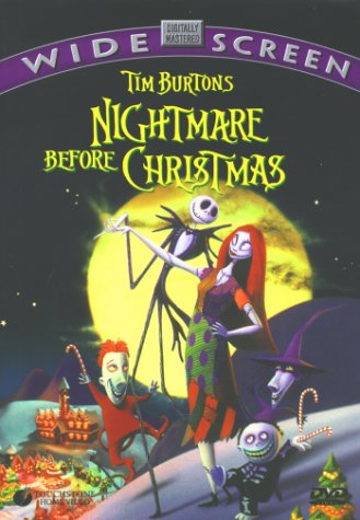 the nightmare before christmas 1993 photo gallery imdb - Nightmare Before Christmas Streaming