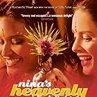 Nina's Heavenly Delights (2006)