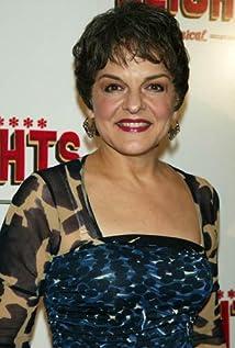 Priscilla Lopez New Picture - Celebrity Forum, News, Rumors, Gossip