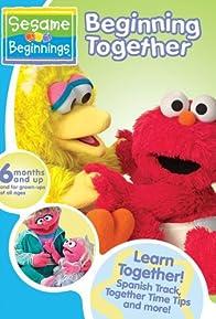 Primary photo for Sesame Beginnings: Beginning Together