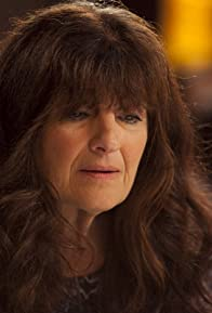 Primary photo for Ruth Reichl