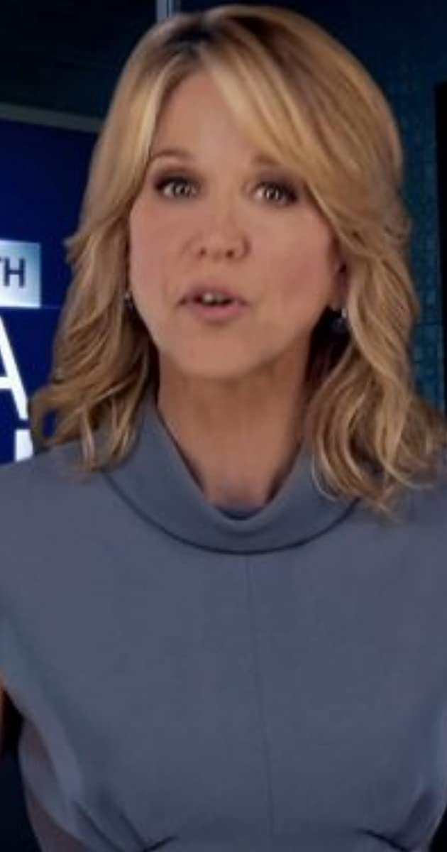 On The Case With Paula Zahn A Fateful Decision Tv Episode 2013 Imdb