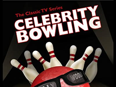English movie subtitles download Celebrity Bowling [1680x1050]