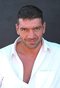 Primary photo for Spencer Wilding
