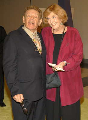 Anne meara sex and the city photo 954
