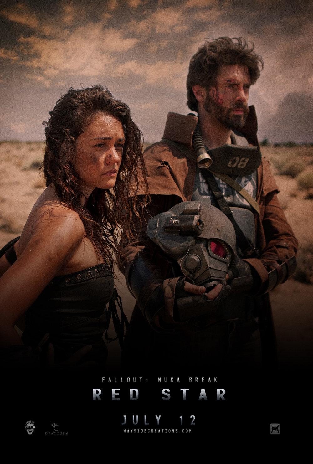 fallout red star tv series 2013 imdb