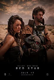 fallout red star tv series 2013 imdb