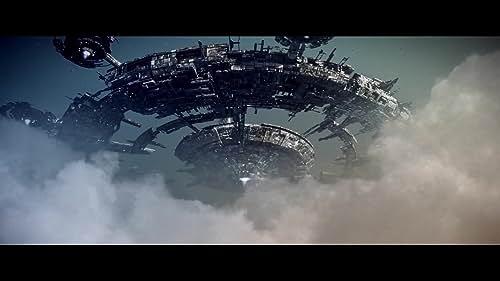 Battle For Skyark Official Trailer