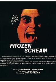 Primary photo for Frozen Scream