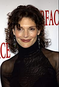 Primary photo for Mary Elizabeth Mastrantonio