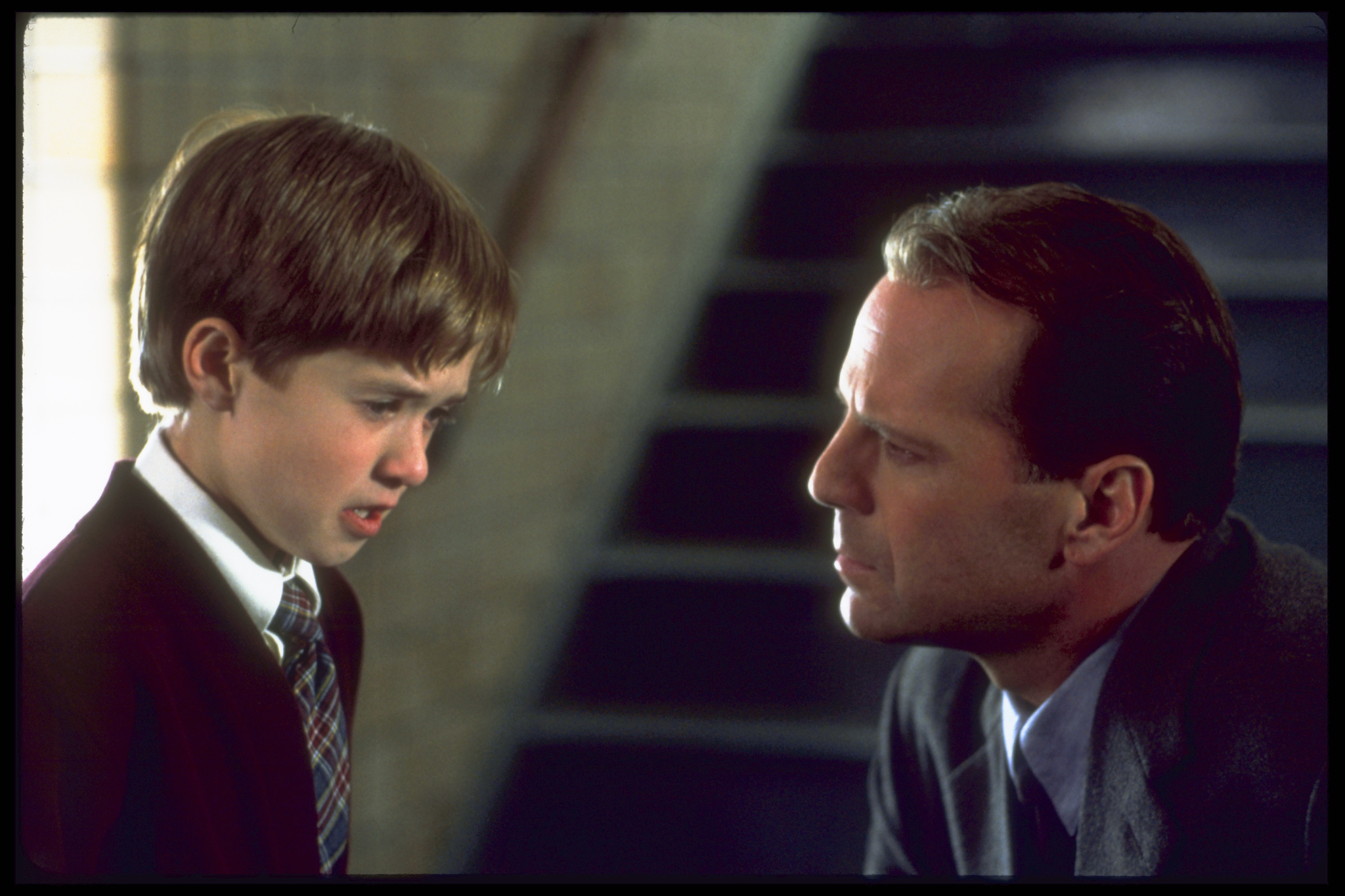 the sixth sense full