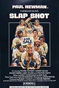 Primary photo for Slap Shot