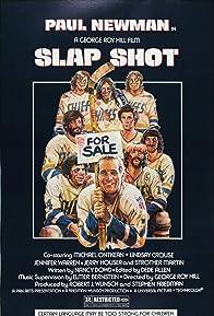 Primary photo for Slap Shot