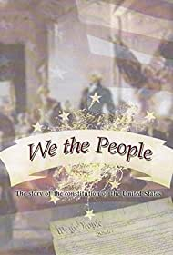 We the People (2008)