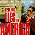 Kevin Bacon in Telling Lies in America (1997)