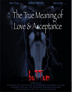 Action movies clips download BoTTom: The True Meaning of Love \u0026 Acceptance by [1280p]
