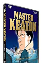 Primary image for Master Keaton