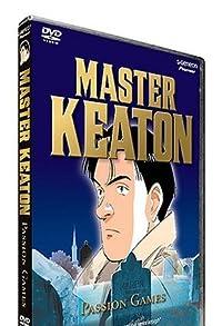 Primary photo for Master Keaton