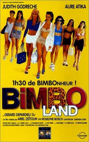 Bimboland (1998) - IMDb