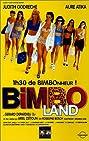Bimboland (1998) Poster