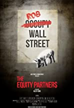 The Equity Partners