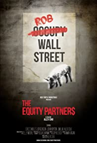 Primary photo for The Equity Partners
