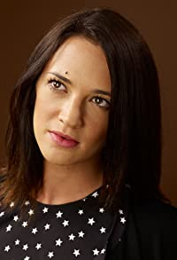Primary photo for Asia Argento