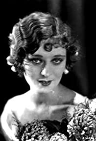 Primary photo for Dolores Costello