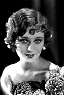 Dolores Costello Picture
