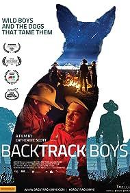 Backtrack Boys (2018)