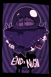 The End Is Nigh download movies