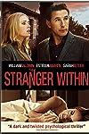 Stranger Within (2013)