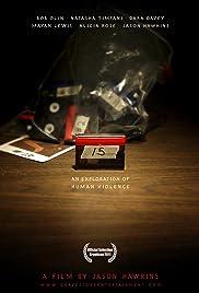 15: Inside the Mind of a Serial Killer Poster