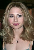 Sarah Brown's primary photo