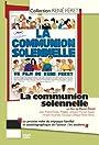 Solemn Communion