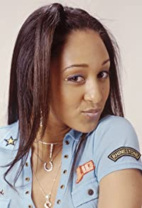 Primary photo for Tamera Mowry-Housley