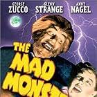Anne Nagel, Glenn Strange, and George Zucco in The Mad Monster (1942)