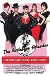 Burlesque Assassins (2012)