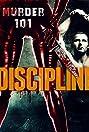 Discipline (2011) Poster