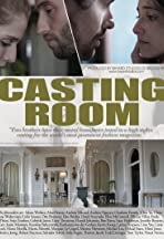 Casting Room