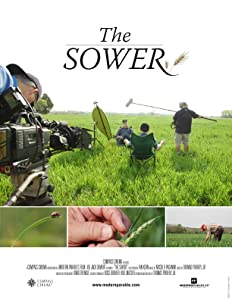 Movie full watch The Sower by [720x576]